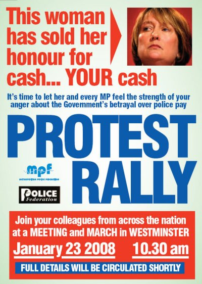 PoliceMarch1