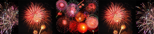 fireworks00