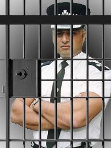 Dizaei-Prison-Bars