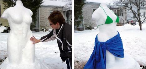 snow-venus1