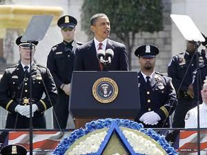 obama_ceremony