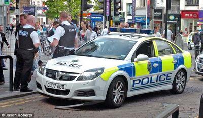 policecar-bollards